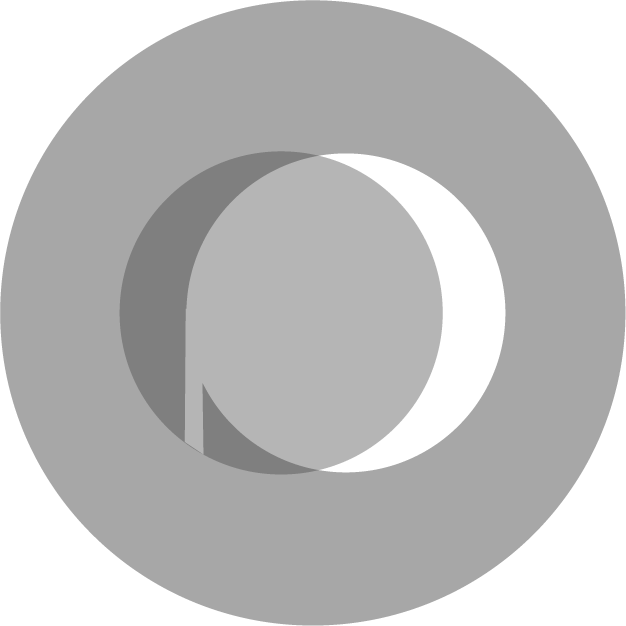 Openprocessing button